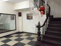 Cho thuê phòng trọ chính chủ, Tây Sơn, Đống Đa, Hà Nội