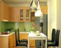Cho thuê căn hộ KĐT Xa La Hà Đông, 2PN, 1PK, 2WC, DT 85m2 giá 4 triệu/tháng Lh. 01649627688