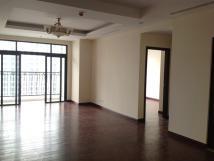 Cho thuê căn hộ chính chủ Hòa Bình Green City đầy đủ nội thất. 505 Minh Khai, Hai Bà Tưng
