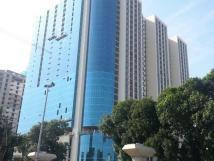 Cho thuê chung cư Hồ Gươm Plaza, Trần Phú, Hà Đông nhà có nội thất cơ bản giá thuê 8 triệu và 10 triệu/tháng