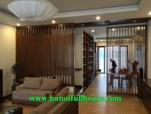 Gamuda city yên sở cho thuế giá rẻ 0983739032