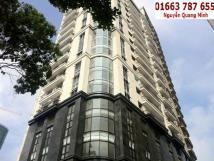 Cho thuê chung cư Westa Trần Phú Hà Đông 72m tầng thấp nhà nội thất cơ bản giá thuê 6 triệu