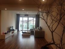 Cho thuê căn hộ chung cư Richland Southern 233 Xuân Thủy Cầu Giấy Hà Nội Hotline 0985.024.383