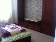 Căn hộ đẹp ở Richland cho thuê, thiết kế ấn tượng, căn hộ với đầy đủ đồ dùng nội thất