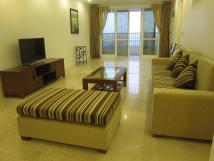 Chính chủ kí gửi cho thuê chung cư Dolphin 28 Trần Bình có 2 nhà 2 ngủ và 3 ngủ cần cho thuê