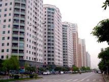 Cho thuê chung cư 17T1 Trung Văn Vinaconex 3 dt 70m giá thuê 7 triệu
