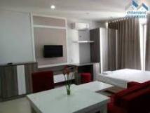 Chính chủ cho thuê CC Dolphin Plaza – 72 m2- giá rẻ