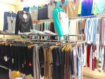 Cho thuê nhà mặt phố Ô Chợ Dừa, Xã Đàn Mới, DT 30 m2
