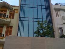 Cho thuê tòa nhà trung Yên, Cầu giấy HN@0919939348