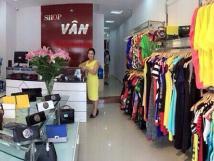 Cho thuê nhà mặt phố Đặng Tiến Đông, DT: 20m2