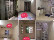 Cho thuê nhà riêng tại số 90, ngõ 73 Nguyễn Lương Bằng(Không trung gian, môi giới)