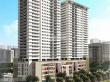 Cho thuê hoặc bán mặt bằng thương mại tòa Times Tower Lê Văn Lương. Làm việc trực tiếp chủ đầu tư
