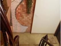 Cho thuê nhà ngõ 68 Kim Mã, DT 80m2 x 5 tầng, 6 PN, giá 21tr/tháng. LH 0914252424