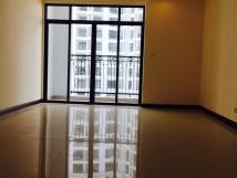 Cho thuê căn hộ Hoàng gia Royal City – Thanh Xuân – HN, 90m2, 2PN đồ cơ bản giá 12triệu/th