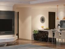 Quản lý căn hộ cho thuê tại Vinhomes NCT diện tích 53m2, đến 167m2; 1PN đến 4PN giá: 15tr - 50tr/th