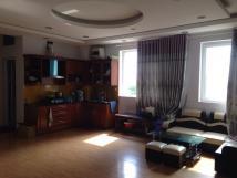 Cho thuê căn hộ chung cư Ct3 Mễ trì thượng ngay gần bộ ngoại giao, giáp đại lộ thăng long.
