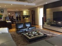 Cho thuê căn hộ Royal City, 72A Nguyễn Trãi