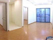 Cho thuê căn hộ ở Yên Hòa G3AB, căn 2 phòng ngủ, cơ bản, căn góc. Liên hệ: 0961779935