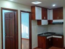 Cho thuê căn hộ chung cư linh đàm thiết kế từ 2pn đến 3pn nhà đẹp lung linh sạch sẽ LH:0963967994