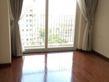 Chính chủ cho thuê chung cư The light 130 m2 -10 triệu