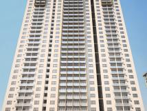 Cho thuê sàn thương mại tầng 1 - dự án CT4 Vimeco, Nguyễn Chánh, diện tích 131m2, ngay cạnh siêu thị BigC Thăng Long.