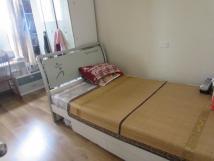 Cho thuê căn hộ cao cấp chung cư Vườn Đào, diện tích 130m2, full đồ, giá 13.65 triệu/th