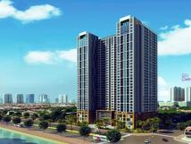 Cho thuê căn hộ chung cư 75 Tam Trinh giá 7 triệu/tháng, LH 0919271728