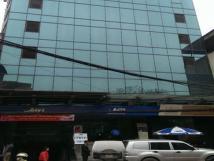 Cho thuê văn phòng phố Liễu Giai, Đội Cấn, Giang Văn Minh, 60m2, 100m2, 150m2, 200m2, 300m2