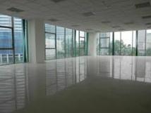 Văn phòng phố Kim Mã - Liễu Giai - Đội Cấn cho thuê: 50, 70, 100, 130, 150m2 giá 200 nghìn/m2/tháng