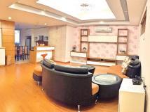 Cho thuê căn hộ chung cư HH2 Bắc Hà, 2 phòng ngủ, full nội thất, 11trđ, 0936388680