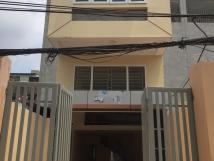 Chính chủ cho thuê cả nhà 4,5 tầng xây mới tại ngõ 207 Bùi Xương Trạch, Thanh Xuân