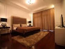 Cho thuê căn hộ R1 – Royal City 72A Nguyễn Trãi