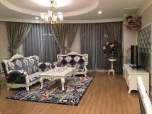 Cho thuê căn hộ chung cư Royal City, tòa R6, 3 phòng ngủ, đủ đồ, giá 20 triệu/ tháng
