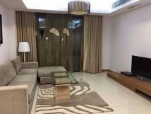 Cho thuê căn hộ chung cư Richland Southern, 3 phòng ngủ, full đồ, đang trống, 18 tr/th, 0936388680