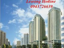 N04 Complex , Hoàng Đạo Thúy, Đông Nam Trần Duy Hưng, Trung Hòa, Hà Nội cho thuê văn phòng