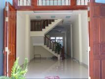 Chính chủ cho thuê nhà riêng Lĩnh Nam, 55m2 x 3.5 tầng, 7.5 tr/th