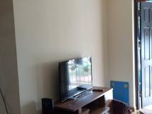 Chính chủ cho thuê CC G4 Vũ Phạm Hàm, 3 phòng ngủ đủ đồ 12 triệu/tháng