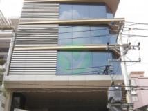 Cho thuê nhà mặt phố tại phường Nam Đồng, Đống Đa, Hà Nội diện tích 150m2, giá 300 triệu/tháng