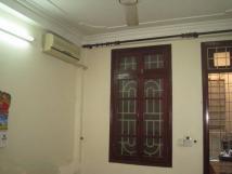 Cho thuê nhà riêng tại Minh Khai - gần Time city.