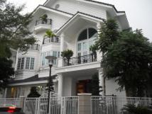 Chính chủ cho thuê nhà biệt thự Mỹ Đình 135 m2 -32 triệu
