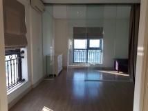 Cho thuê căn hộ tại M3- M4 Nguyễn Chí Thanh 120m2, 3PN, đủ đồ 13 triệu/tháng