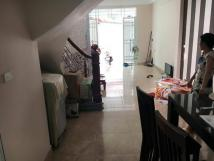 Cho thuê nhà riêng tại Hồng Hà- Hoàn Kiếm