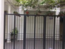 Cho thuê nhà riêng ở Nguyễn Văn Cừ - Long Biên, full đồ, 110m2, 12 tr/tháng, 0985633631