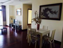 Chính chủ cho thuê gấp căn hộ tại dự án số 1 Hà Nội Royal City. 88m2 2PN nội thất đầy đủ sang trọng tiện nghi.