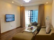 Cần cho thuê gấp căn hộ tại dự án chung cư cao cấp Heitower, 90m2 2PN đầy đủ nội thất sang trọng tiện nghi.