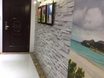 Cho thuê căn hộ tại dự án snag trọng bậc nhất Hà NỘi Royal City. 110m2 2PN nội thất đầy đủ tiện nghi. 20tr/th LH 0936496919
