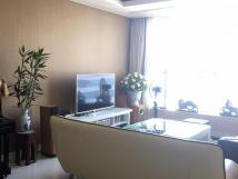 Cho thuê căn hộ tại chung cư cao cấp Imperia NTH, 77m2 2PN nội thất đầy đủ hiện đại tiện nghi chỉ 15tr/th. LH 0936496919