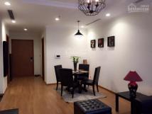 Cho thuê căn hộ tầng 21, Vinhomes Nguyễn Chí Thanh, 86m2, 2 PN, đủ nội thất, 23 triệu/th LH: 0961610942