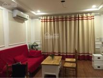 Cho thuê Vinhomes Nguyễn Chí Thanh diện tích 86m2, tầng 26, 2 ngủ, đủ đồ, giá 25tr/th bao phí. LH: 0961610942