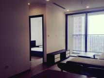Cho thuê căn hộ chung cư Vinhomes Gardenia, diện tích 56m2, 1 PN, đủ đồ, 12 triệu/tháng. Lh: 0961610942